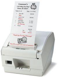 STAR TSP800II labelprinter-BYPOS-1041