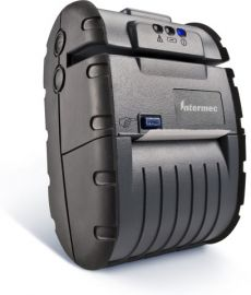 Intermec PB2 mobile receipt printers-BYPOS-1662