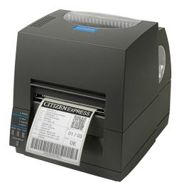 Citizen CL-S621/631 Labelprinter