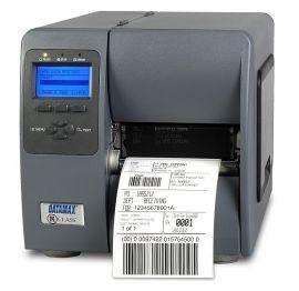Datamax M-4206 MkII Mid Range