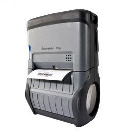 Intermec PB31 Rugged Mobile Receipt Printer-BYPOS-1742