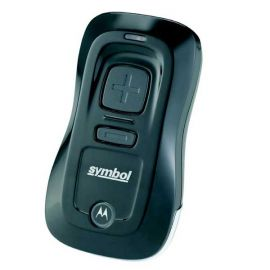 Zebra CS3000 / CS3070 Batch 1D IOS scanner (Motorola)-BYPOS-1787