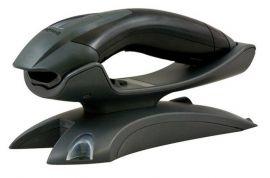 Honeywell Voyager 1202g Bluetooth scanner boasting