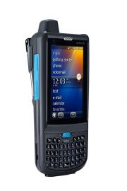 Unitech PA690 rugged handheld computer-BYPOS-1890
