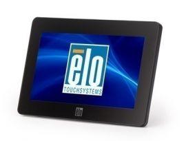 """Elo TouchSystems Elegant 7"""" inch 0700L-BYPOS-1998"""
