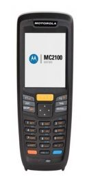 Zebra MC2100 / MC2180 Mobile Computer (Motorola)