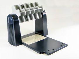 External Roll Holder-98-0330018-00LF