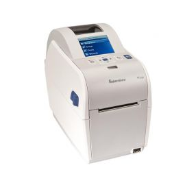 Intermec / Honeywell  PC23 Direct thermisch labelprinter