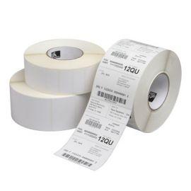 Z-Select 2000D QL-420 / QL-320
