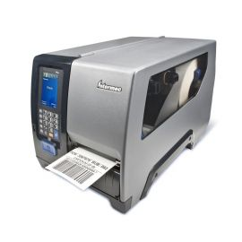 Intermec / Honeywell  PM43 barcodeprinter
