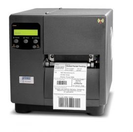 Datamax I-Class 4210 II Labelprinter