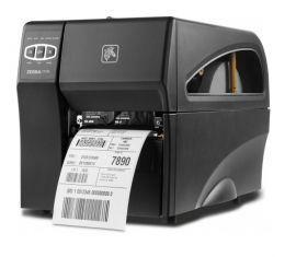 Zebra ZT220 / ZT230 Series midrange label printers