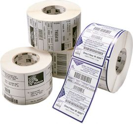 Z-PERFORM 1000D Thermisch labels K76 S4m, ZM400, ZT220, ZM600-BYPOS-3060