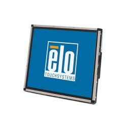 "Elo Touch Solutions open-frame touchmonitors 12"" 15"" 17"" 19"" 22"""