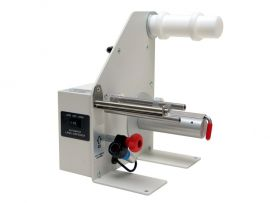 Labelmate LD-100-RS Rewinders automatische label dispenser-BYPOS-2053