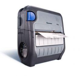 Honeywell / Intermec PB50 mobiele printer-BYPOS-2059