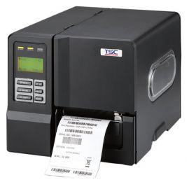 TSC PRINTER-ME240 compact printer