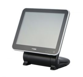 BYPOS AnyShop II TOUCH-PC-BYPOS-3052