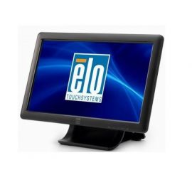 """ELO 1509L 15"""" Wide-screen touchmonitor-BYPOS-30101"""