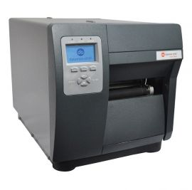 Datamax-O'Neil I-4212e Printer-BYPOS-3111
