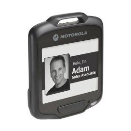 Zebra smartbadge SB1 Mobileterminal (Motorola)