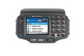 Zebra WT41N0 Data Terminal Hands-Free (Motorola)