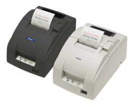 Epson TM-U220 / 200 serie bonprinter-BYPOS-1159