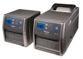 Honeywell PD43 / PD 43c industry printer-BYPOS-8760