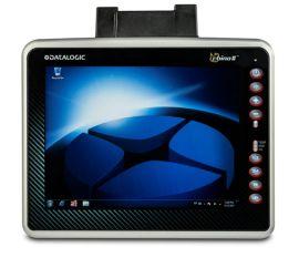Datalogic Rhino II, 12-48 V, USB, RS232, BT, Ethernet, WLAN, 10 IoT Enterprise