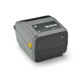 Zebra ZD420 Thermal Transfer Printer 1D/2D