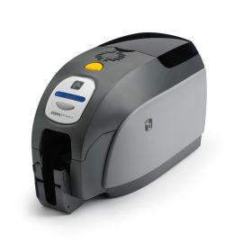 Zebra ZXP3 Series 3 kleur kaartprinter