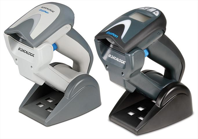 Datalogic Gryphon GM4100 / GM4130 Linear Imager