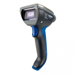 INTERMEC SR61 handheld scanner