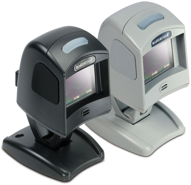 Datalogic Magellan™  1100i 2d intelligent scanner