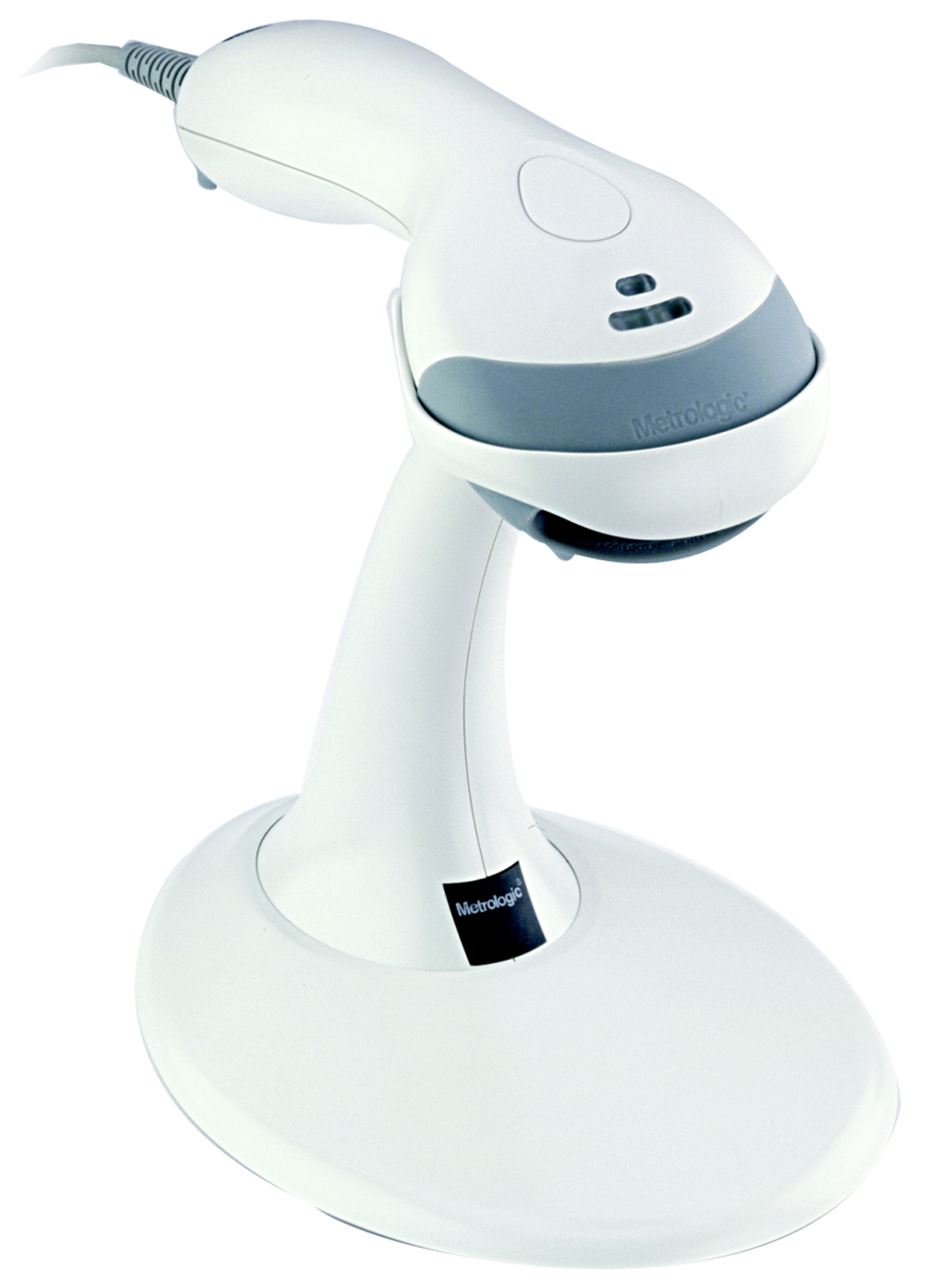 Metrologic / Honeywell MS9520 Voyager® Apotheek scanner