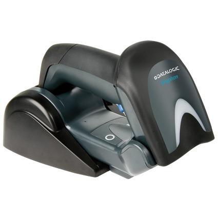 Datalogic Gryphon I GBT4100 1D & GS1-bluetooth Imager