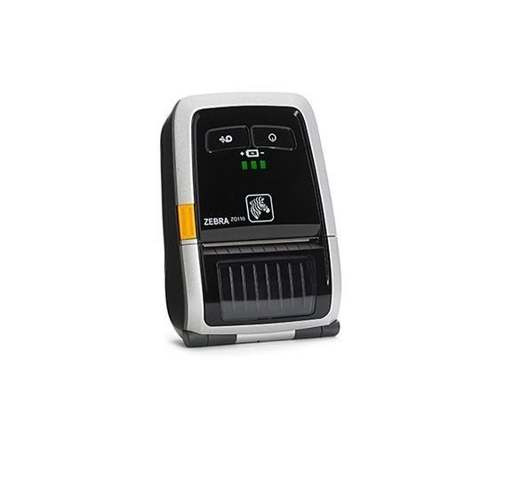 Zebra ZQ110 Mobile Printer
