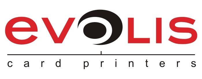 Evolis kaartprinter